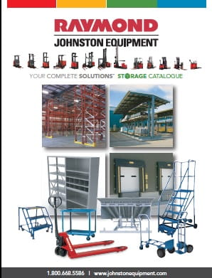 pallet racking parts and accessories