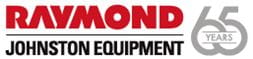 Forklifts, Lift Trucks, Material Handling Equipment - Johnston Equipment