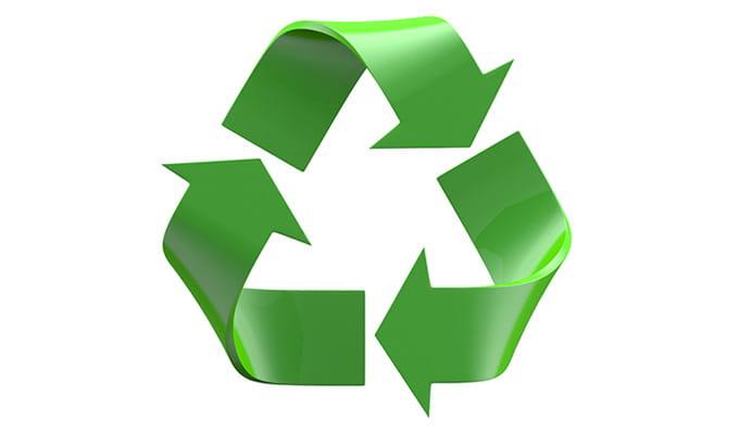 recyclage de batterie de chariot élévateur
