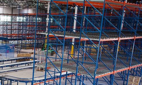 Tremendous Used Pallet Racking Second Hand Warehouse Rack Heavy Download Free Architecture Designs Boapuretrmadebymaigaardcom