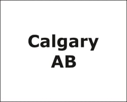 Calgary Alberta Forklift Training