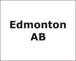 Edmonton AB  Forklift Parts