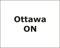 Ottawa ON Forklift Training