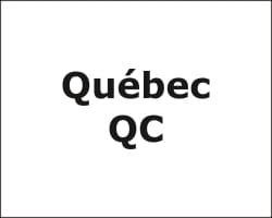 Quebec QC  Chariots élévateurs