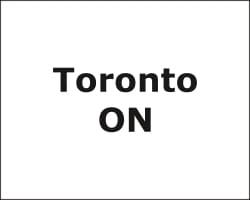 Toronto ON Lift Truck Service
