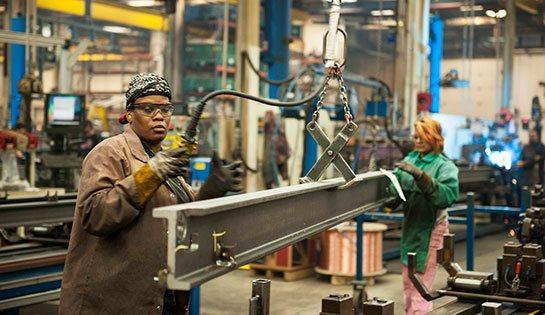 raymond jobs, raymond employment