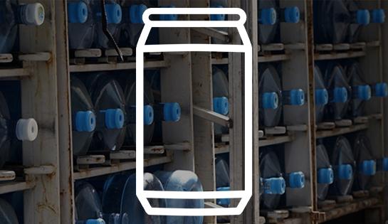 beverage processing, beverage distribution, beverage industry