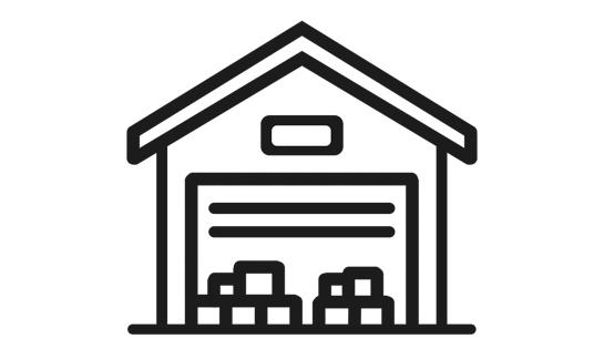 forklift applications, forklift industries