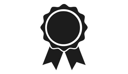 raymond awards, raymond corp awards