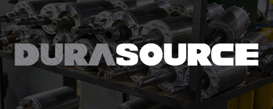 durasource, forklift parts, mixed fleet
