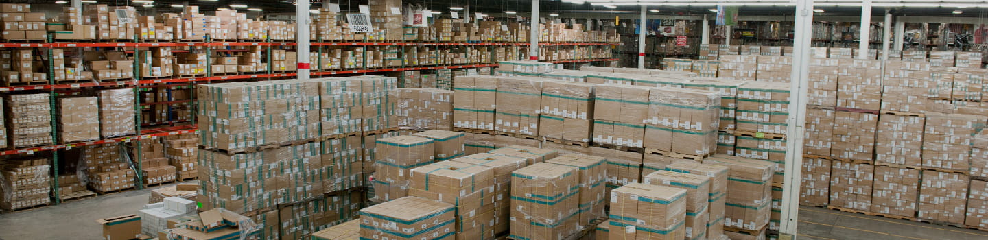 storage solutions, warehouse storage, warehouse products