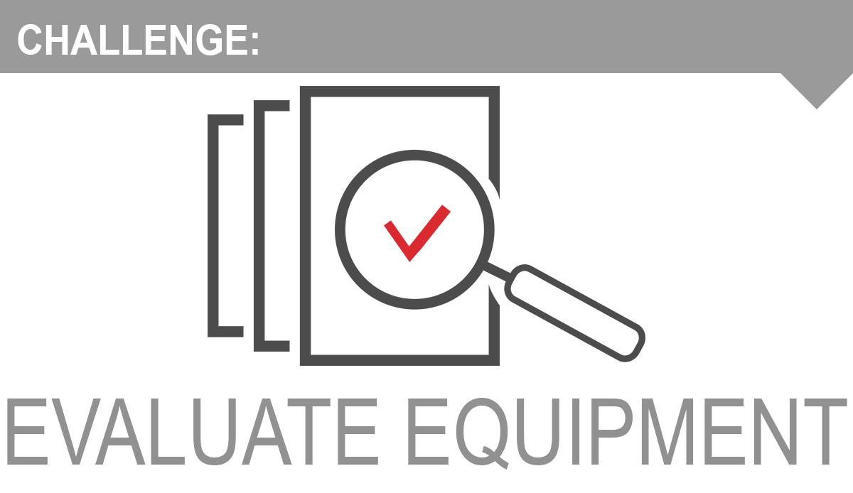 AP Exhaust Challenge