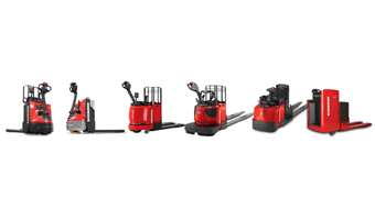 Pallet Jacks, Electric Pallet Jacks, pallet truck, pallet jack for sale